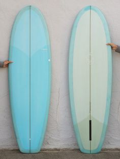 Surfboards – Mollusk Surf Shop