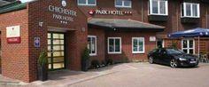 Chichester Park Hotel Chichester, Park Hotel, Portsmouth, Wedding Venues, Outdoor Decor, Home Decor, Wedding Reception Venues, Wedding Places, Decoration Home