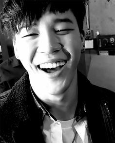 AsianHolic | Você mais perto da Ásia!: 5 razões do porquê Jimin é irresistível!