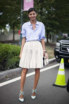 Giovanna Bataglia | Galería de fotos 12 de 134 | Vogue