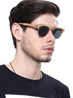 100 Best Sunglasses images   Clip on sunglasses, Sunglasses, Eyeglasses 4be42cf1f0