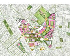 http://www.sasaki.com/project/345/tecnologico-de-monterrey-urban-regeneration-plan/