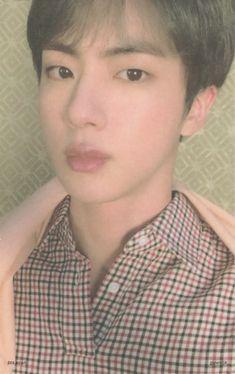 map of the soul: persona photocard persona - Postcard Foto Bts, Bts Photo, Bts Jin, Bts Bangtan Boy, Jimin, Seokjin, Bts Concept Photo, Mnet Asian Music Awards, Worldwide Handsome