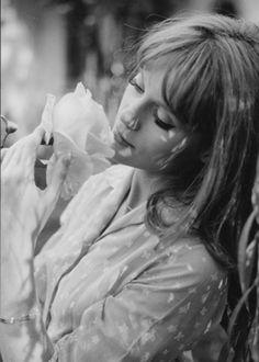 Les petites demoiselles (1964)