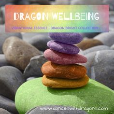 "Dragon Wellbeing is here! This essence holds in many ways the most ""dragon energy"" of all the essences. It supports delicious feelings of wellbeing, uplifting flight, freedom, joy, and deep peace. It can be used before sleep, in stressful situations, or every day!  #vibrationalessences #energyhealing  #dragonmagic #bethemagicyoucameheretobe #dragonlove Dragon Energy, Before Sleep, Freedom, Joy, Peace, Bright, Deep, Feelings, Liberty"