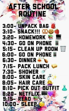 Timetable after school - Ellise M.- nach der Schule – Ellise M. Timetable after school – Middle School Hacks, High School Hacks, Life Hacks For School, School Study Tips, Middle School Supplies, Middle School Lockers, School Supplies For College, School Quotes For Teens, Hair Ideas For School
