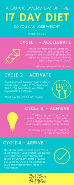 28 day diet plan english