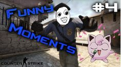 Hey guys this is random moments again for CSGO sunday I hope you like it is equally as funny as the other ones if you enjoy it please leave a like and pass i. Youtube I, I Hope You, Funny Moments, Karaoke, To My Daughter, Minnie Mouse, Disney Characters, Fictional Characters, Cards Against Humanity