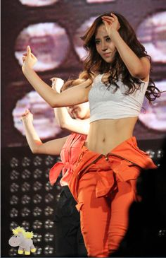 Yuri's diet consists of 50g of vegetables, 150 g of brown rice, 5 heads of broccoli, and 100g of chicken breast. For exercise, she did 600 sit ups per day.