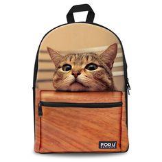 721dcaab5df Galaxy Campus Boys Canvas Backpack Men Travel Bag Women Shoulder Backpack  Rucksack Mochila Infantil Escolar For Teenager Girl