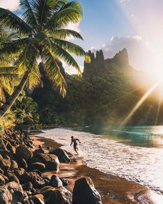 Marquesas Islands with Eric Rubens Travel Vlog, Asia Travel, Solo Travel, Travel Hacks, Travel Essentials, Budget Travel, Travel Tips, Monuments, Travel Around The World