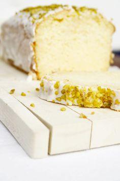 Ipanema Kuchen - Samba in der Küche Ipanema Cake - a brasilian original http://babyrockmyday.com/ipanema/