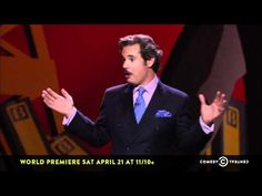 Comedian and Speakeasy host Paul F. Tompkins answers our 11 Questions | A.V. Club