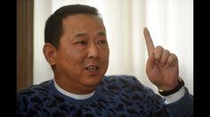Cerca a la Medianoche: Liu Han, de magnate minero a condenado a muerte en...