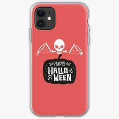 Halloween Trick 2021,GIFT FOR LOVERS iPhone Case & Cover