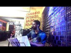 Show no Junior`s Spettus PRAIA DE IRACEMA