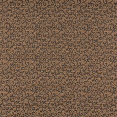 C812 Jacquard Upholstery Fabric By The Yard
