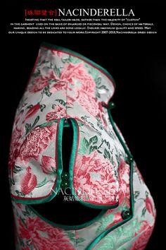 Costura Oriental Fashion, Asian Fashion, Asian Style, Chinese Style, Cheongsam Modern, Chinese Collar, Cheongsam Dress, Chinese Clothing, Chinese Culture