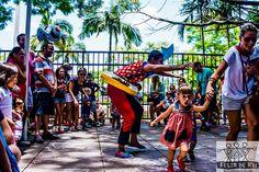 50 atividades infantis ao ar livre para curtir nos finais de semana de abril