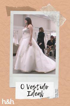 Randy criou 5 diretrizes para ajudar as noivas a encontrarem o traje ideal, mas, nem sempre elas conseguem seguí-las. Clique no link para ver mais! 👰🏽💐🤍 #OVestidoIdeal #SayYesToTheDress #Casamento #VestidoDeNoiva #Noiva Plus Size Chic, Formal Dresses, Wedding Dresses, Kylie Jenner, One Shoulder Wedding Dress, Link, Sarah Kay, Aliexpress, Bts Memes
