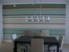 Tape Designs For Painting Walls The Design Pages How To