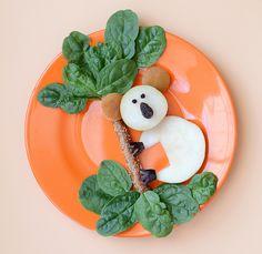 A Koala in a Tree - Kreabarn.dk sætter børnene i fokus. Læs med på vores blog på hjemmesiden, på instagram eller facebook.