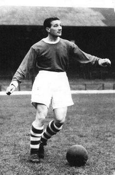 Liverpool Football Club, Liverpool Fc, Bob Paisley, Liverpool History, England Football, The Beatles, Fields, Breathe, Legends