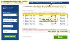 Pojedź z #Poznan do #Amsterdam już za 149 zł! Bilety na www.BiletyAutokarowe.pl