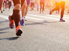 7 Things to Know When Buying New Running Shoes
