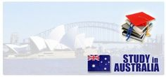 Australia is one of the most distinctively unique nations in the world that offers finest education system to international students pursuing their higher studies in its top ranked universities.
