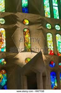 gaudi design details - Yahoo Image Search Results