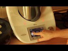 Creme de Cenoura com Feijão Verde e Ovos Escalfados - YouTube
