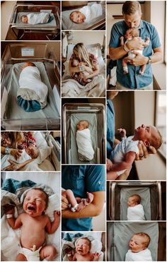 Baby Tanner 24 hours old. Hospital session, baby boy newborn photography… Baby Tanner 24 hours old. Foto Newborn, Newborn Baby Photos, Newborn Baby Photography, Newborn Pictures, Baby Boy Newborn, Hospital Newborn Photography, Newborn Hospital Outfits, Baby Pictures, Newborn Care