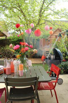 Outdoor Rooms, Outdoor Dining, Outdoor Gardens, Back Gardens, Outdoor Decor, Garden Nook, Balcony Garden, Classic Outdoor Furniture, Outdoor Furniture Sets