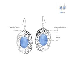 2 Colors Zircon Rhinestone Hoop Earrings for Women Wedding Classic Jewelry Waterdrop New Hot Like and share if you think it`s fantastic! http://www.lolfashion.net/product/neoglory-2-colors-zircon-rhinestone-hoop-earrings-for-women-wedding-classic-jewelry-waterdrop-2016-new-hot/ #Jewelry #shop #beauty #Woman's fashion #Products
