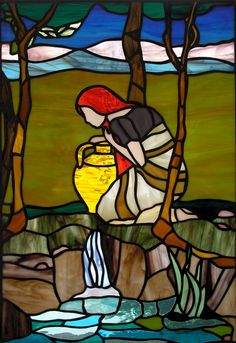 Gallery - Gomm Stained Glass
