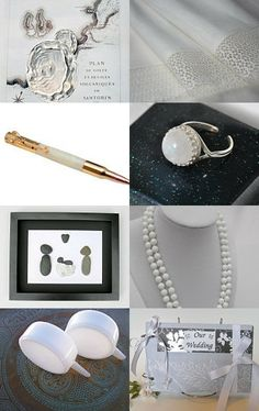 Moonlight by Robin Harley on Etsy--Pinned with TreasuryPin.com