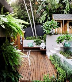 40 Retaining wall ideas for your garden - material ideas, tips and designs