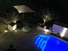 Tokyo bay Desjoyaux pool show3!!! 2013.11.01