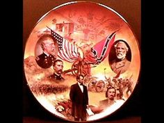 Maryland, My Maryland - MD State Song, Boldly recalls our valiant uprising against the Union army. The lyrics we still sing proclaim our loyalty: http://msa.maryland.gov/msa/mdmanual/01glance/html/symbols/lyrics.html