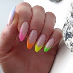 Aycrlic Nails, Nail Manicure, Swag Nails, Cute Nails, Pretty Nails, Glitter Nails, Simple Acrylic Nails, Summer Acrylic Nails, Best Acrylic Nails