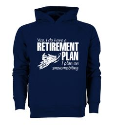 # [Organic]90-Retirement Plan On Snowmobil .  Hungrry Up!!! Get yours now!!! Don't be late!!! Retirement Plan On SnowmobilingTags: Retirement, Plan, On, Snowmobiling, Retirement, Plan, On, snowmobiling, Snowmobile, Shirt, funny, snowmobile, t, shirt, men, snowmobile, tshirt, snowmobile, snowmobile, shirt, snowmobile, t, shirt, snowmobile, tee, shirts, snowmobile, tshirts, snowmobiling, shirts, snowmobiling, tee, shirts, snowmobiling, tshirts, women, snowmobile, shirts