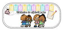Danieducar Class Rules, Professor, Homeschool, How To Plan, Education, Comics, 1, Reading Activities, Word Bingo