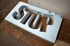 concrete_stop_processprepour1.jpg