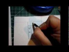 Projeto Um Ano de Casinhas - Eliana Zerbinatti video 01.wmv