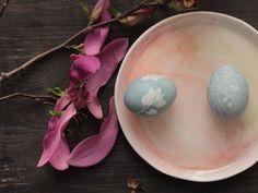 Uova & cavoli rossi - Lares