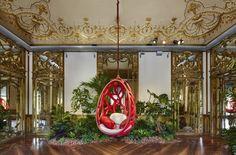 Louis Vuitton Salon de Milan 2015 1477_LV_15_04_14_Milano_Expo_Objets_Nomades…