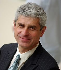 Michael Polsky, who in 2002 donated $7m to Booth to create the Michael P. Polsky Center for Entrepreneurship, increased his total gift to $15m, the school announced Dec 4, 2012. The additional $8m will enable the Polsky Center to serve as a venture creation engine for the entire University. As a result of its expanded mission & UChicago's commitment to developing entrepreneurial & innovative leaders, the center will now be called the Michael P. Polsky Center for Entrepreneurship and…