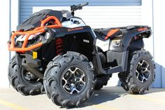 New 2017 Can-Am OUTLANDER 650 XMR ATVs For Sale in Texas. 2017 Can-Am OUTLANDER 650 XMR, <p>Here at Louis Powersports we carry; Can-Am, Sea-Doo, Polaris, Kawasaki, Suzuki, Arctic Cat, Honda and Yamaha. Want to sell or trade your Motorcycle, ATV, UTV or Watercraft call us first! With lots of financing options available for all types of credit we will do our best to get you riding. <p>Copy the link for access to financing. :// /financeapp.asp <p>With HUNDREDS of vehicles available at one place…