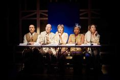 Top London Performing Arts This Week: Revolutionary Plays to Pinter London Theatre, James Joyce, Living In New York, Latest Books, London Art, Real Man, Light And Shadow, Revolutionaries, Caricature